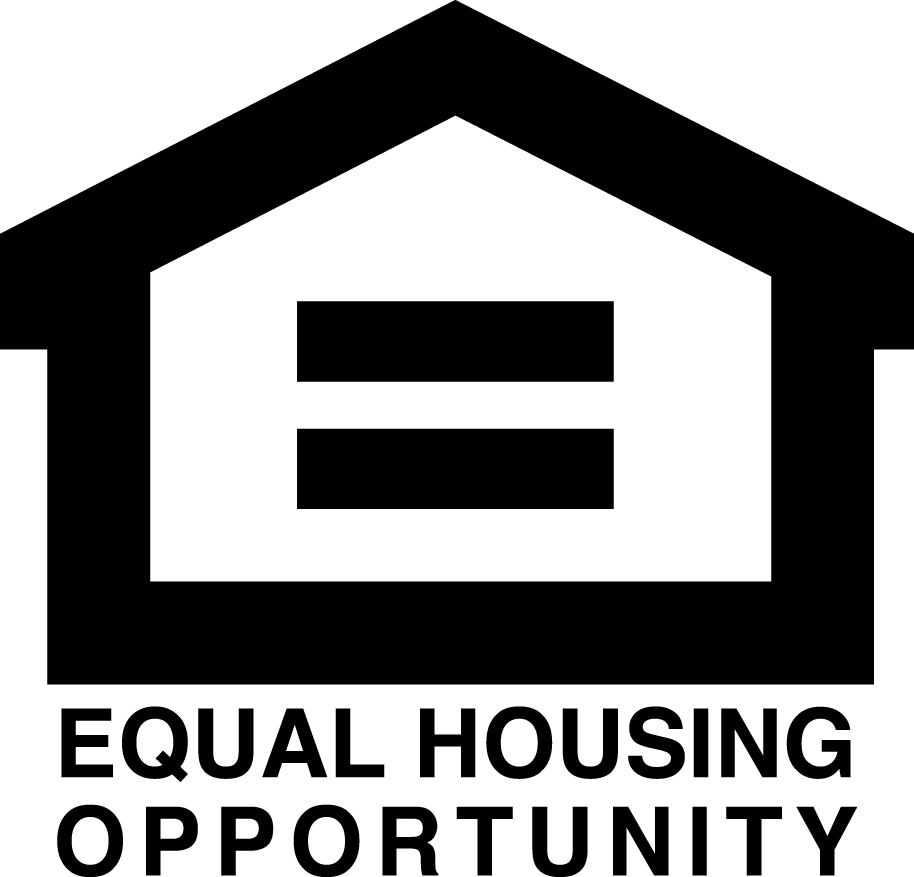Equal Housing Opp Logo