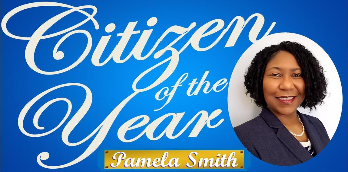 2018 Citizen if the Year - Pamela Smith - LANDSCAPE - SMALLER
